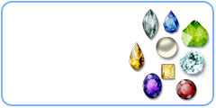 List of General Words for Gems
